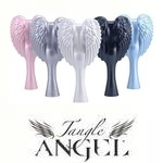 tangle angel1